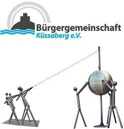 Quelle: Gemeinde und Bürgergemeinschaft Küssaberg, Hans Eckert