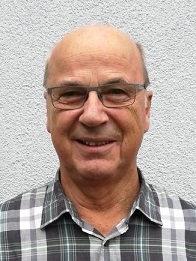 Quelle: Gemeinde und Bürgergemeinschaft Küssaberg, Dr. Hartmut Venz