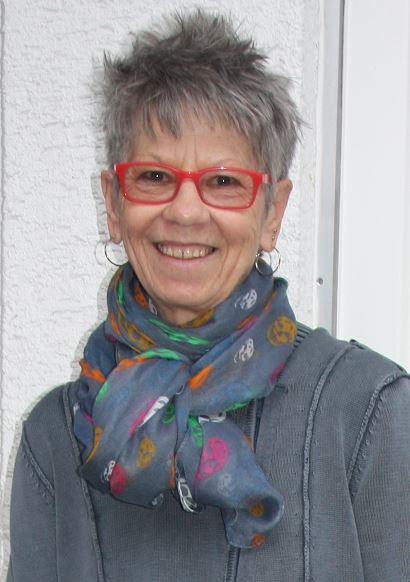 Quelle: Rolf Bendel, Küssaberg, Bürgergemeinschaft Küssaberg e. V., Rolf Bendel, Küssaberg